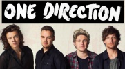 Czy znasz One Direction?