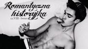 Romantyczna historyjka cz. 8. BONUS