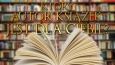 Który autor książek jest dla Ciebie?