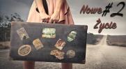 Nowe życie #2