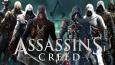 Ile wiesz na temat Assasin's Creed?