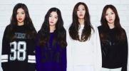 Którą dziewczynę z Red Velvet przypominasz najbardziej?