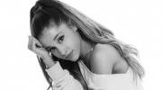 Jak dobrze znasz Arianę Grande?