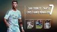 Czy znasz Cristianio Ronaldo?