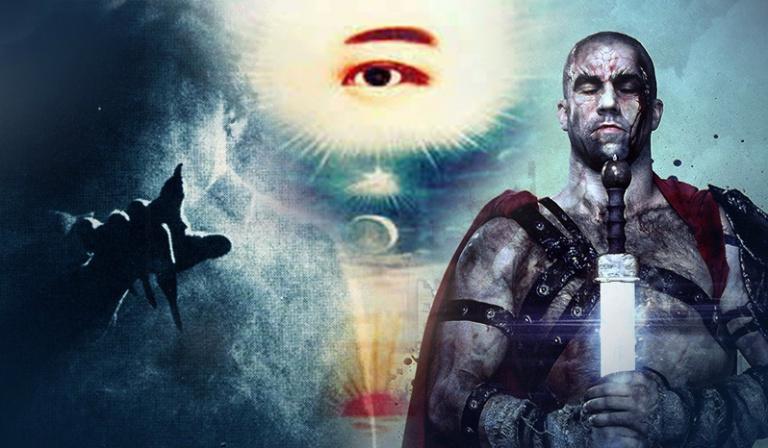 Kim będziesz po biblijnej Apokalipsie?