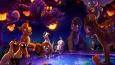Które zwierzę z Disneya najbardziej przypominasz?
