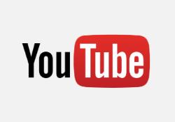 10 Pytan Co Wolisz Youtube Samequizy