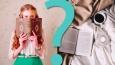"""20 pytań z serii """"Co byś wolał?"""" dla prawdziwych książkoholików! #2"""