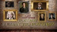 Czy rozpoznasz 72 postacie z Harry'ego Pottera?