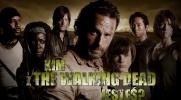 """Którym bohaterem z serialu """"The Walking Dead"""" jesteś?"""