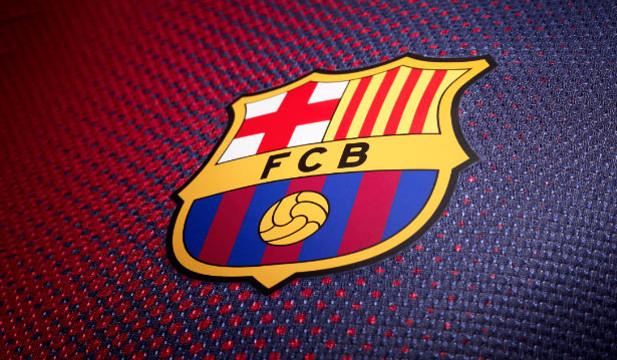 Co wiesz o FC Barcelonie?