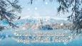 Gdzie powinieneś jechać na ferie zimowe?