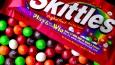 Którym Skittlesem jesteś?