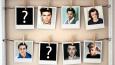 Czy dopasujesz najpopularniejszych mężczyzn do ich zdjęć?