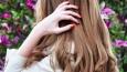 Jaki jest stan Twoich włosów?