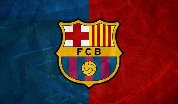 Co wiesz o klubach piłkarskich? #1 FC Barcelona