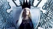 Jaką królową byś była?