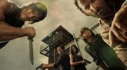 Co wiesz o serialu ,,The Walking Dead''?