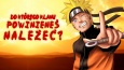 Do którego klanu Naruto powinieneś należeć?