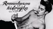 Romantyczna historyjka cz. 7.