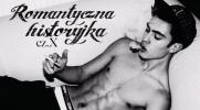 Romantyczna historyjka cz. 10