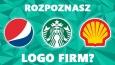 Czy uda Ci się dopasować firmę do jej logo?