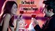 Co Twój styl flirtowania mówi o Twoim podejściu do życia?