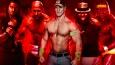 Czy znasz się na gwiazdach WWE?