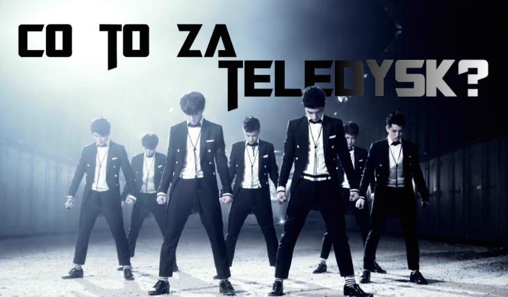 Jesteś w stanie odgadnąć wszystkie K-Popowe teledyski? #1