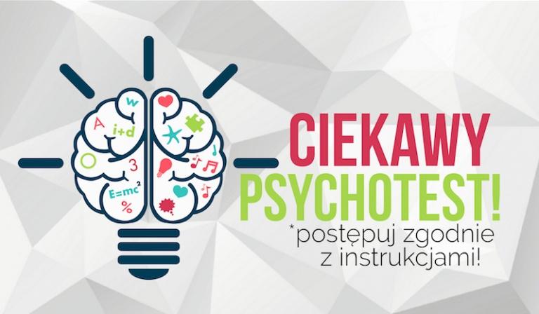 Psychotest nr2