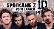 Spotkanie z One Direction po 10 latach #4