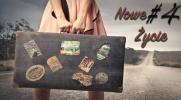 Nowe życie #4
