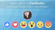 srodeky78g7i