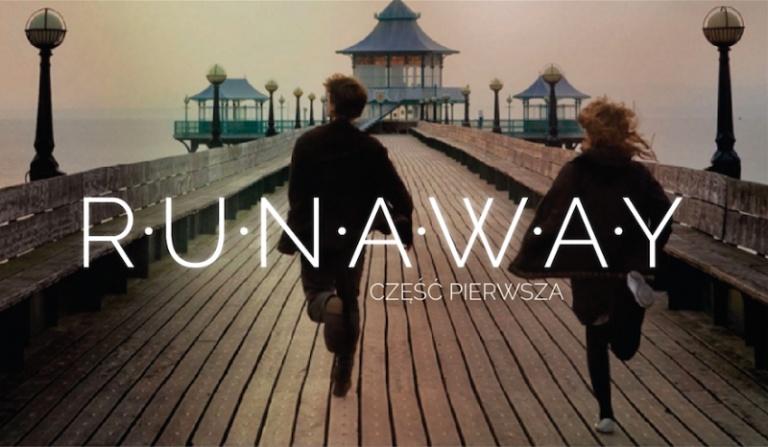 Runaway #1