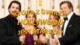 Czy odgadniesz, która z gwiazd Hollywood jest starsza?