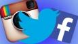 Który portal społecznościowy lubisz bardziej?
