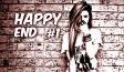 Happy End #1
