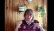 Czy poderwiesz Jessego z youtube? #2 (Pomysł Akemi Chan XD)