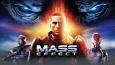 """Jak dobrze znasz serie gier """"Mass Effect"""" #1"""