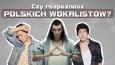 Czy rozpoznasz polskich wokalistów?