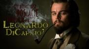 Czy rozpoznasz postacie kreowane przez Leonardo DiCaprio?