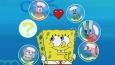 Czy dobrze znasz postacie ze Spongeboba?