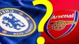 Co wolisz? 13 pytań na temat Klubów piłkarskich