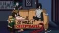 """19 pytań z serii """"Co wolisz?"""" na temat Creepypasty!"""
