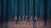 Alicja cz. 2 - Spotkanie