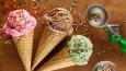 Jaki smak lodów pasuje do Ciebie?