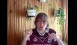 Czy poderwiesz Jessyego z youtube? #1 (Pomysł Akemi Chan XD)