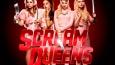 Czy rozpoznasz postacie ze Scream Queens?