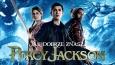 Jak dobrze znasz Percy'ego Jacksona i Bogów Olimpijskich?