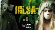 YouTube Apokalipsa HILSA #0